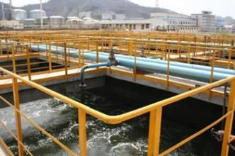 OWT8006 用于石化、油田、煉油區的廢水以及油泥處理和土壤恢復